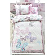 Butterfly Duvet Covers And Curtains Organic Butterfly Duvet Cover ... Duvet Bright Pottery Barn Duvet Covers Discontinued 12 Purple Quilt Cover Printed Floral Butterfly Bedding Sets Polyester Sunflower Uk Mplate For Girls Room Print On Pretty Paper Cut Freckles Chick Quinns Big Girl Room Jenni Kayne Intriguing What Are Comforters Tags Full Teen King Size Bed Childrens Country Cottage With Bird In D Ps F16 Amazing Organic Mallory