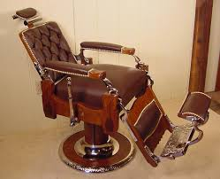 Paidar Barber Chair Hydraulic Fluid by 93 Best Shave U0026 A Haircut Images On Pinterest Barber Chair