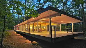 100 Modern Tree House Plans Real S For Sale Top Design Cool Architecture Inspiring