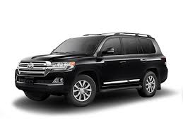 Toyota Of El Cajon | 2018 Toyota Land Cruiser For Sale Near San Diego Blog Archives Courtesy Chevrolet What Models Of Used Cars Are Most Common In San Diego Nocona The Personalized Experience 1954 3100 Antique Car Ca 92199 Trucks Suvs For Sale In John Hine Mazda Bmw Of Escondido Luxury Automotive Dealer Near Marcos And 2007 Toyota Tacoma Prerunner Lifted At 2013 Peterbilt 386 Tandem Axle Sleeper For Sale 9557 Dannys Ice Cream Truck Food Roaming Hunger Trucks In San Diegoca 2015 Ford F150 Xlt 4x4 47222 El Cajon 2018 Land Cruiser For Sale