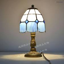 Small Table Lamps Walmart by Table Lamp Table Lamps Walmart Modern Target Small Accent Tall