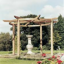 Top 20 Pergola Designs, Plus Their Costs - DIY Home Improvement ... Unique Pergola Designs Ideas Design 11 Diy Plans You Can Build In Your Garden The Best Attached To House All Home Patio Stunning For Patios Cover Stylish For Pool Quest With Pitched Roof Farmhouse Medium Interior Backyard Pergola Faedaworkscom Organizing Small Deck Fniture And Designing With A Allstateloghescom Beautiful Shade Outdoor Modern Digital Images