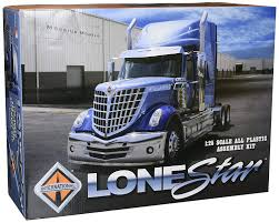 Amazon.com: Moebius Models 2010 International Lonestar MOE1300: Toys ... 3 Easy Steps To Configure Work Truck Wetline Kits Parker Chelsea Grizzlor Papercraft Model Spyker Enterprise Plastic Trucks Youtube Hoovers Glider Rc4wd Trail Finder 2 Kit Wmojave Ii Body Set Tamiya 114 King Hauler Tractor Towerhobbiescom Rc Land Air Water Scale From Rocousa Out Of Production Top Car Reviews 2019 20 Peterbilt Peterbuilt Wrecker Revell 125 Build Re Amazoncom Round Llc Kenworth W925 Movin On Semi Toys Tennessee Dealer Skirts Emission Standards With Legal Loophole New Models Best