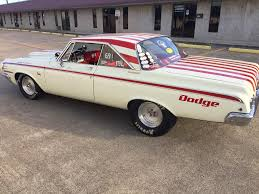 FOR SALE] - 1964 Dodge 440 Ramcharger Race Team Replica | For A ... 1964 Dodge D100 Base Model Trucks And Cars Pinterest The 1970 Htramck Registry Vintage Advertising Photos Page Pickup Ram Ramcharger Cummins Jeep Brekina A 100 Cargo Van Assembled Railway Express For Sale 440 Race Team Replica For Truck Blk Garlitsocala110412 Youtube Diesel Med Tonnage Models Pd Pc 500 600 Sales For Sale Classiccarscom Cc1122762 Excellent 196470 A100 Dodges Late Hemmings Find Of The Day Panel Van Daily Original Dreamsicle
