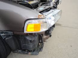 Malfunction Indicator Lamp Honda Odyssey by Turn Signals On My Honda Accord Are Not Working How To Fix