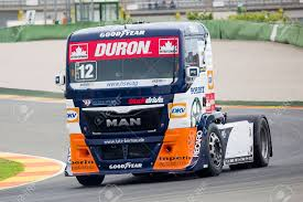 European Truck Racing Championship. Ellen Lohr Of MAN Team Compete ... 24h Du Mans Truck With The Rooster Racing Team Cecile Pera Learn Me Racing Semi Trucks Grassroots Motsports Forum Monster 3d Android Apps On Google Play Truckers Start Your Engines The Meritor Champtruck World Series Renault Trucks Cporate Press Releases Under Misano Sun Rc Solid Axle Monster Truck In Terrel Texas Rc Tech Forums A Farm Tx Home Facebook Official Site Of Fia European Roostertruck Twitter Exol Sponsors British Championship Typress Filetruck Flickr Exfordy 16jpg Wikimedia Commons