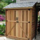 Potting Shed Tampa Hours by Small Storage Shed In Ybor City Tampa Fl Outdoor Pinterest