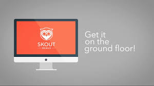 Skout Deals | Built In Austin