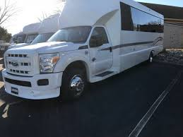 Shuttle Bus For Sale: 2011 Ford F-550 In Oaklyn, NJ - #10896 | We ... 2017 Ford Super Duty Vs Ram Cummins 3500 Fordtruckscom Used Chrysler Dodge Jeep Dealer In Cape May Court House Nj Best Of Ford Pickup Trucks For Sale In Nj 7th And Pattison New Cars For Lilliston Vineland Diesel Used 2009 Ford F650 Rollback Tow Truck For Sale In New Jersey Landscaping Cebuflight Com 17 Isuzu Landscape Abandon Mustangs Of Various Models Abandoned 1 Ton Dump Or 5500 Truck Rental
