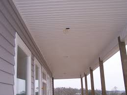Armstrong Woodhaven Ceiling Planks by Ceiling Beadboard Panels Sizes Beadboard Ceiling Panels A Lesson