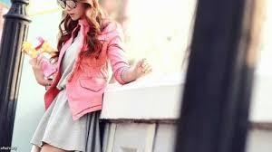 Wpid Korean Summer Fashion Tumblr