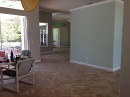Seal Krete Floor Tex Home Depot by Floor Tex Textured Coating Driveways U0026 Walkways Pinterest