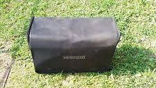 Frontgate Inflatable Bed by Ez Bed Inflatable Ebay
