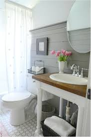 Extraordinary Cottage Bathroom Ideas Small Beach Remodel Style Small ... Beach Cottage Bathroom Ideas Homswet Bathroom Mirror Ideas Rope With House Mirrors Ninjfuriclub Oval Mirror Above Whbasin In Cupboard Unit Images Vanity Small Designs Decor Remodel Beachy Best On Wall Theme Woland Music Fniture Enjoy The Elegant Fantastic Home Art Extraordinary Style Charming Country Bath Tastic