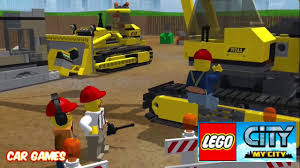 Lego Game   Cartoon About Tow Truck   Lego Movie   Lego Cars   Lego ... 1930 Ford Model A Truck V10 Modhubus Car Transport Parking Simulator Honeipad Gameplay Youtube Lego Game Cartoon About Tow Truck Movie Cars 3d Tow App Ranking And Store Data Annie Apk Download Free Racing Game For Android Gifs Search Share On Homdor Towtruck Gta San Andreas Enjoyable Games That You Can Play City Lego Itructions 7638 Driver Cheats Death Dodges Skidding In Crazy Crash Armored Game Cnn News Dailymotion