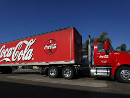 Israel's Attacks On Gaza Are Leading To Coca-Cola Boycotts — Quartz Coca Cola Delivery Truck Stock Photos Cacola Happiness Around The World Where Will You Can Now Spend Night In Christmas Truck Metro Vintage Toy Coca Soda Pop Big Mack Coke Old Argtina Toy Hot News Hybrid Electric Trucks Spy Shots Auto Photo Maybe If It Was A Diet Local Greensborocom 1991 1950 164 Scale Yellow Ford F1 Tractor Trailer Die Lego Ideas Product Ideas Cola Editorial Photo Image Of Black People Road 9106486 Teamsters Pladelphia Distributor Agree To New 5year Amazoncom Semi Vehicle 132 Scale 1947 Store