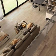 ceramic vs porcelain floor tile image collections tile flooring