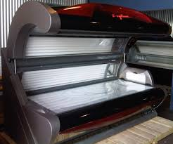 Ergoline Tanning Beds by Sun Ergoline Classic 600 And 650