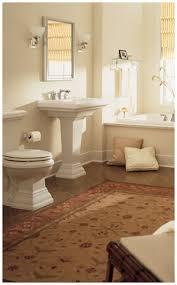 Bathroom Refinishing Buffalo Ny by Bathroom Remodeling By Munro Products Of Buffalo Ny