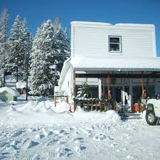 Neuman Christmas Tree Retailers by Oregon Trail Store U0026 Deli Meacham Home Facebook