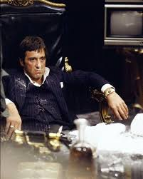 43 best scarface images on pinterest al pacino montana and