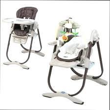 chaise b b leclerc chaise haute bebe leclerc leclerc chaise haute rehausseur chaise