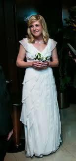 Closed Critique My Rustic Boho Wedding Look Pic Heavy