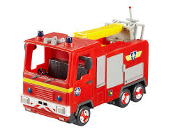Welcome To Character-Online.co.uk. Fireman Sam Toys Vehicle And ... Fire Truck Electric Toy Car Yellow Kids Ride On Cars In 22 On Trucks For Your Little Hero Notes Traditional Wooden Fire Engine Ride Truck Children And Toddlers Eurotrike Tandem Trike Sales Schylling Metal Speedster Rideon Welcome To Characteronlinecouk Fireman Sam Toys Vehicle Pedal Classic Style Outdoor Firetruck Engine Steel St Albans Hertfordshire Gumtree Thomas Playtime Driving Power Wheel Truck Toys With Dodge Ram 3500 Detachable Water Gun