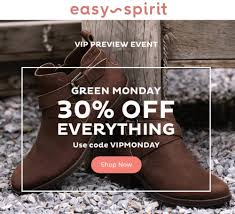 Easy Spirit Coupons - 30% Off Everything Online Today At Spirit Halloween Coupon Code Shipping Coupon Bug Channel 19 Of Children Support Packard Childrens Hospital Portland Cruises And Events 3202 Photos 727 Fingerhut Direct Marketing Discount Codes Airlines 75 Off Slickdealsnet Nascigs Com Promo Online Deals Just Take Spirit Halloween 20 Sitewide Audible Code 2013 How To Use Promo Codes Coupons For Audiblecom The Faith Mp3s Streaming Video American Printable Coupons 2018 Six 02 Marquettespiritshop On Twitter Save Big This Weekend With Do I Get My 1000 Free Spirit Bonus Miles