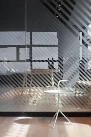 Artscape Magnolia Decorative Window Film by Best 25 Glass Film Ideas On Pinterest