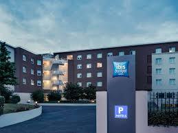 hotel in montevrain ibis budget marne la vallée val d europe