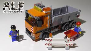 Lego City 4434 Tipper Truck / Kipplaster - Lego Speed Build Review ... The Claw It Moves New Elementary A Lego Blog Of Parts Lego City 4434 Dump Truck Speed Build Youtube Buy City Dump Truck Features Price Reviews Online In India Search Results Shop Tipper Dump Truck Set Animated Building Review Ideas Product City Amazoncom Loader Toys Games Town Garbage 4432 7631 Kipper Speed Build Set 142467368828 4399 Theoffertop 60118 Azoncomau Frieght Liner