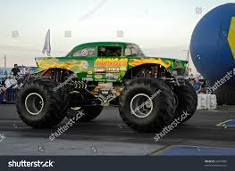 CHANDLER AZ APRIL 25 Monster Truck Stock Photo (Download Now ... Are Pickup Trucks Becoming The New Family Car Consumer Reports Truck Masters Az Truckdomeus Used 2015 Chevrolet Silverado 3500hd Ltz In Phoenix Vin Arizona Is Celebrating 20 Years Of Tucson Cdl And Driver Traing Programs 2017 Mitsubishi Fuso Fe160 Mesa Az 5002690746 Coastal Transport Co Inc Careers Movers Central Two Men And A Truck Chandler April 25 Monster Stock Photo Download Now Ermitazaslt Konstruktorius Lego Technic Stunt 42059 E Ubers Selfdrivingtruck Scheme Hinges On Logistics Not Tech Wired Tesla Electrek
