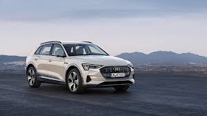 Audi San Francisco | New Car Specs And Price 2019 2020