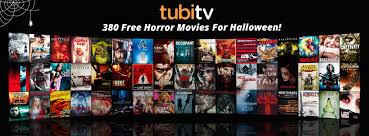 Curious George Halloween Boo Fest Watch Online by Tubi Tv Goes Big This Halloween Nearly 400 Horror Movies