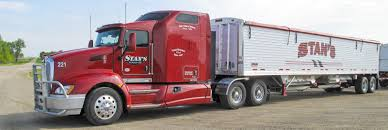 Stan's | A Leader In Trucking And Feed Services | Alpena, South Dakota Logistics Companies Distribution Performance Team Atsheavyhaulcompanydrivers Anderson Trucking Service Asphaltpro Magazine Save On Costs With Your Professional Guide To Long Haul Truck Traffic Stock Photos Line Portland Container Drayage And Nzl Group Truckingnzcom Focus On Driving Intertionals Lt Linehaul Tractor 1920x1080 Thrift Elite Passionate About Transport Darwin T908 Linehauls Pirates Of The Car Flickr Welcome To Beaver Express