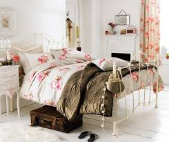 How To Make Your Student Room Look Nice Best Vintage Bedroom Decor Ideas And Designs For
