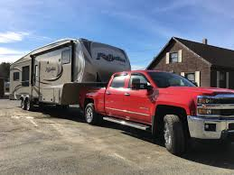 New Hampshire - RVs For Sale: 923 RVs - RVTrader.com Glens Auto Sales Used Cars Fremont Nh Dealer Welcome To Inrstate Ii In Plaistow Quality Pick Up Trucks On Ford F Pickup Truck In Nh And 2018 New Chevrolet Silverado 1500 4wd Double Cab Standard Box Lt Z71 Macs World Gmc Hampshire Banks Quirk Manchester Nashua Boston Concord High Line Of Salem Fancing Toyota Keene Dealership East Swanzey 03446 Car Dealer Auburn Portsmouth Lowell Ma Oda Car Suv Credit Approval And