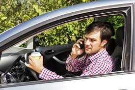 What Is Distracted Driving | Denver Car Accident Lawyer 4 Tips For Bike Safety From A Bicycle Accident Attorney Ramos Law Truck Lawyer In Colorado The Fang Firm Denver Personal Injury Attorneys Free Csultation Zaner Harden Serious Motor Vehicle Cases Nagle Associates Trial Lawyers Auto Motorcycle Tracy Morgan Trucking Shows Dangers Of Driver Fatigue Top Road Trip Infographic Worlds First Beer Delivery By Selfdriving Truck Is Made