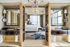 chambre hotel york disney chambre disney s hotel york sejoursmagiques fr resorts