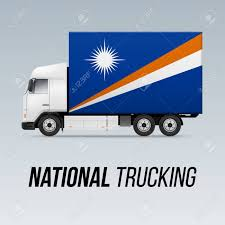 National Trucking Icon And Flag Design Royalty Free Cliparts ... Patriot Trucks Are Repurposed For Reuse My Uhaul Storymy Story American Holdings Llc News National Trucking Icon And Flag Design Royalty Free Cliparts Crete Carrier Recognizes Veterans At Fleet Ceremony Local Peterbilt 389 V112 Patriot Skin Mod Truck Simulator Mod Network Pdq America Gruard Rider Struck Killed During Funeral Procession Company Driver Owner Operator Driving Jobs Lines Freightliner And Western Star 2012 Used Jeep Fwd 4dr Limited Bayona Motor Werks Serving 2019 Freightliner 122sd Sleeper For Sale 561154 Cargo Solutions Freight Logistics
