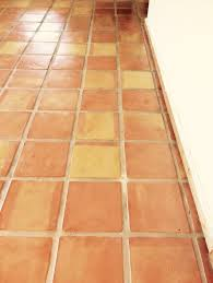 saltillo tile floor stripping cleaning in new braunfels tx