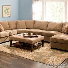 raymour and flanigan living room carameloffers inside raymour and