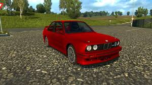 ETS 2 Mod] BMW M3 E30 | Euro Truck Simulator 2 1.31 - YouTube My E30 With A 9 Lift Dtmfibwerkz Body Kit Meet Our Latest Project An Bmw 318is Car Turbo Diesel Truck Youtube Tow Truck Page 2 R3vlimited Forums Secretly Built An Pickup Truck In 1986 Used Iveco Eurocargo 180 Box Trucks Year 2007 For Sale Mascus Usa Bmws Description Of The Mercedesbenz Xclass Is Decidedly Linde 02 Battery Operated Fork Lift Drift Engine Duo Shows Us Magic Older Models Still Enthralling Here Are Four M3 Protypes That Never Got Made Top Gear