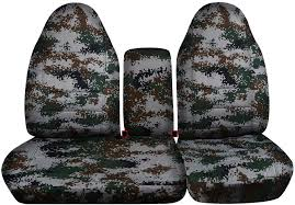 Amazon.com: Designcovers Fits 2001-2003 Ford F-150 Camo Truck Seat ... Truck Bench Seat Covers 1995 Chevy Split Camo Ford F250 Kryptek Tactical Custom 23 Fresh Motorkuinfo Black And White Home Concept Together With Cover For Cars Classic Symbianologyinfo Amazoncom Durafit D1334 Ncl C Dodge Ram S 1988 Pink Designcovers Fits 12003 F150 Military In A Variety Of Styles Front Set Car Seat Covers Ford Ranger 35 6040 Bench Reeds