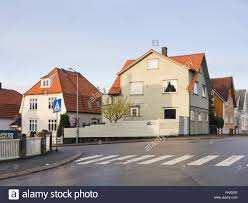100 Homes For Sale In Norway House For Sale In A Residential Area Of Stavanger