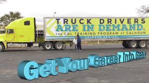 CDL Truck Drivers - YouTube Take Action Cdl Safety School 1800trucker New Hammond Trucker School To Ppare For 65k Careers Business Traing Archives Peak Truck Driving Local Trucking Company Opens Train Drivers Victim Of Fiery Austin Accident That Caused Six Injuries To My Tmc Transport Orientation And Page 1 Ckingtruth Driver Kishwaukee College Schneider Reimbursement Program Paid Earn Your At Missippi 18 Day Course Best Trucking In Texas True 2109469841 Best Traing A Woman Entering Sarahs Story Real Women In Trainer Roehl Roehljobs