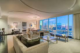 Las Vegas Hotel Suites With Kitchen New Decor Modern