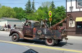 Old Tow Truck | Old Tow Trucks | Pinterest | Tow Truck Shforcarscinnati Blust Sales Service 3254 Mcgill Lane Ccinnati Oh Towing Mapquest Fast And Reliable Big Rig Buckeye Riverside Sawyer Ohio Svc Nicks Beleneinfo Mack B61 Tow Truck Chapter Of The American Tru Flickr Commercial Insurance Auto Suburban Towings Peterbilt And Recovery 1949 Ford 3 Print Image Hookersnbeds Jerrdan Trucks Wreckers Carriers Death Of Driver Raises Safety Concerns Cbs Boston In Area Darrylls