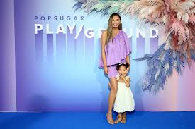 Top Luxury Children's Clothing, Fashion Accessories, Expensive Baby ... The Fall 2019 Essentials Chrissy Teigen Cant Stop Shopping Officially Becomes Kardashian Sister In Christmas 10 Lweight Strollers That Will Change The Way You Travel With Baby Trend Ally 35 Infant Car Seatoptic Red High Waist Skinny Jeans Mcdonalds 550 Sq Ft Apartment Is A Total Dream Metz On Her New Faithbased Film Breakthrough We All Want Citizens Of Humanity Haze Nordstrom Dorit Kemsleys Bank Account Frozen Report Daily Dish Deluxe Feeding Center Cerise Has Strict Rules For Posting About Kids Online